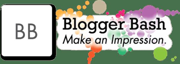 BloggerBashLogo2015