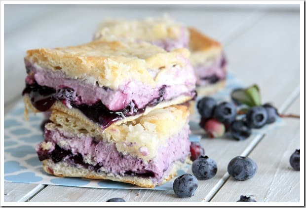 blueberry-cheesecake-bars-2