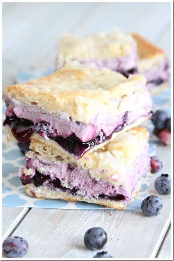blueberry-cheesecake-bars-3