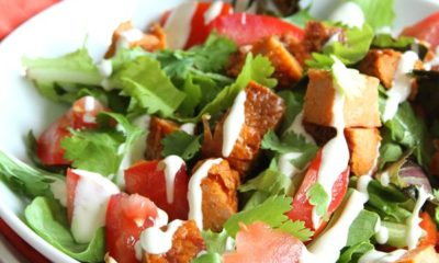 buffalo-chicken-salad-3