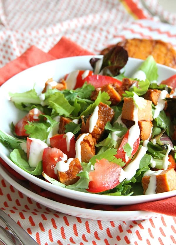 buffalo-chicken-salad-3