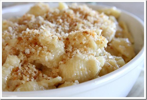 colin-mac-cheese-1