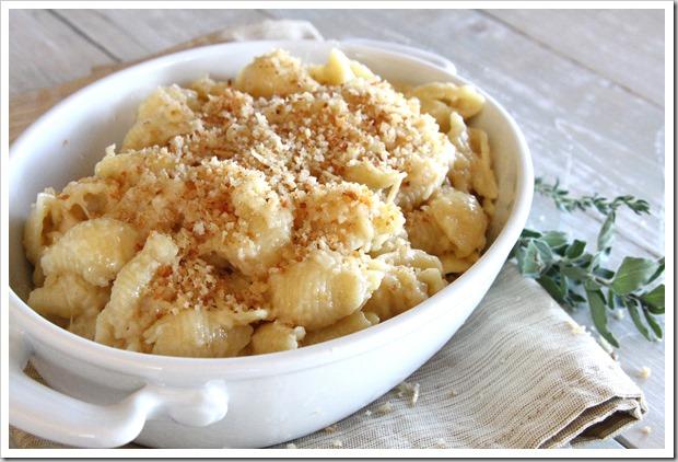 colin-mac-cheese-3