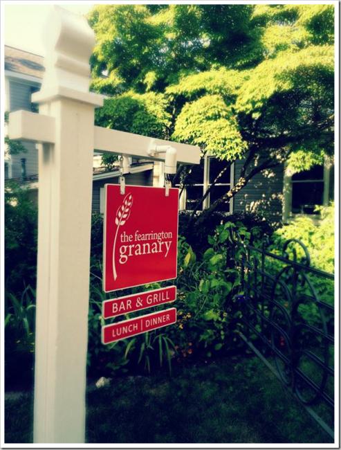 granary-sign