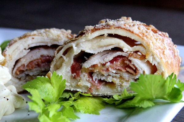 Better-Bakery-Chicken-Bacon-2