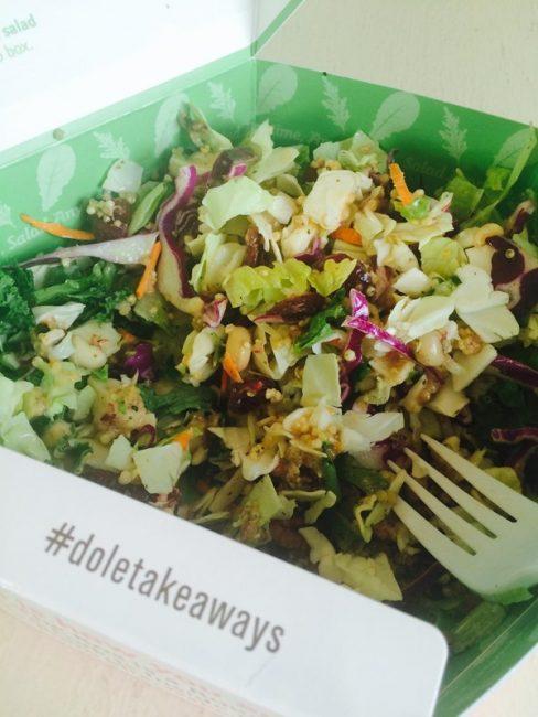 Dole-salad-kit