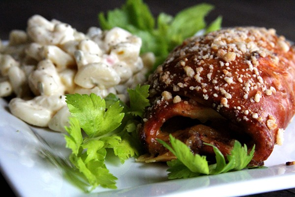 better-bakery-macaroni-salad