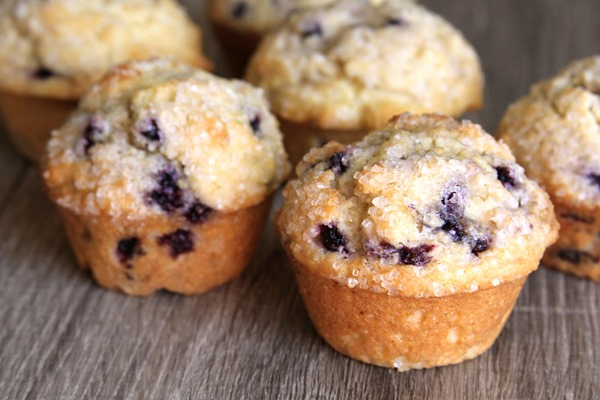 cornbread-muffins-2