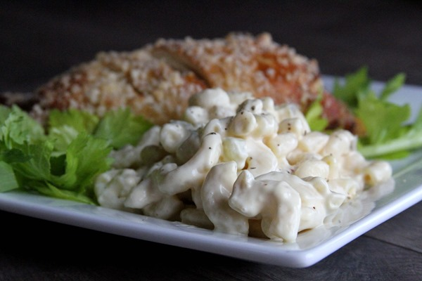 easy-macaroni-salad