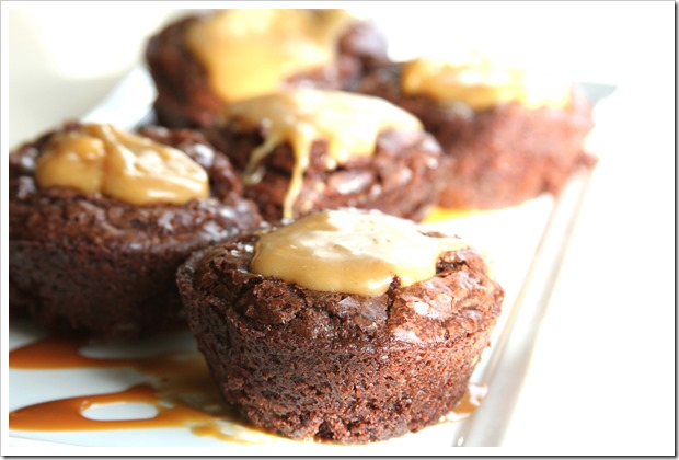 pillsbury-PB-brownie