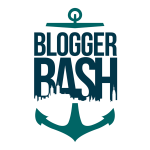 Blogger Bash 2016 in NYC