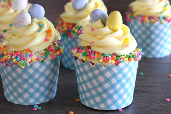 pillsbury-cupcakes-H