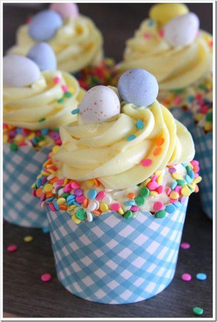 pillsbury-cupcakes-K