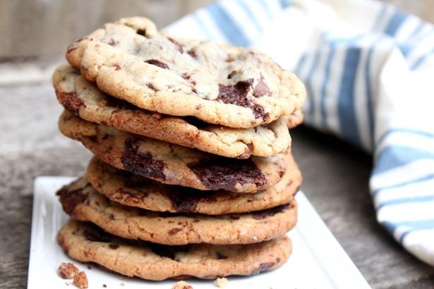 TX-cookies-3