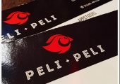 Celebrating Local Eats…Peli Peli in Spring, Texas