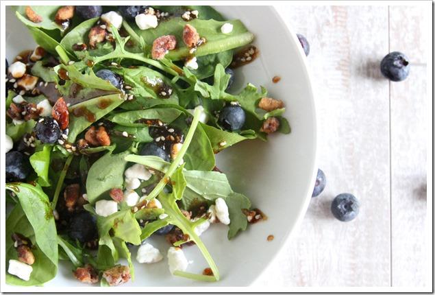 blueberry-salad-1
