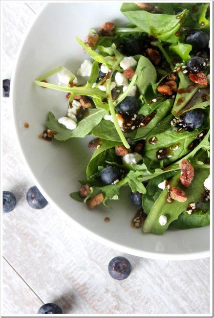blueberry-salad-2