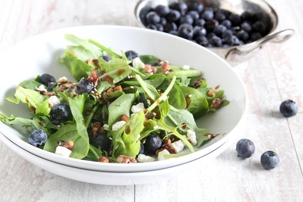 blueberry-salad-3
