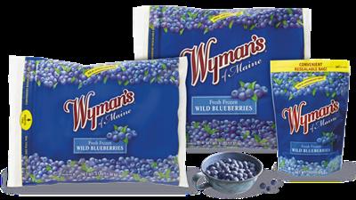 wymans-blue