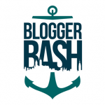 Blogger Bash 2016 in New York City