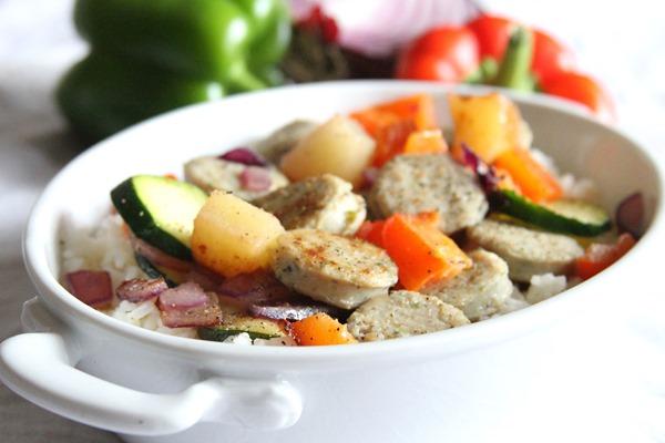 alfresco-dish