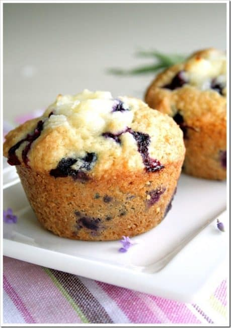 blueberry-muffins-3