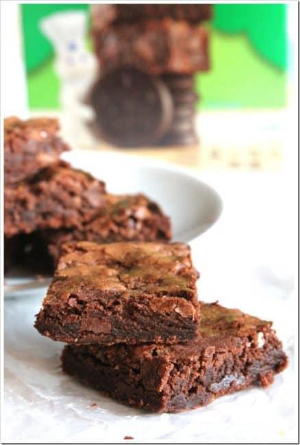 thin-mint-brownies-box