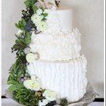 So I Made My Own Wedding Cake