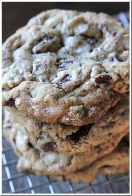 TX-pecan-cookie-1