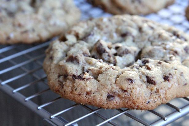 TX-pecan-cookie-2