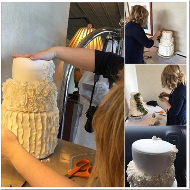 dayna-cake