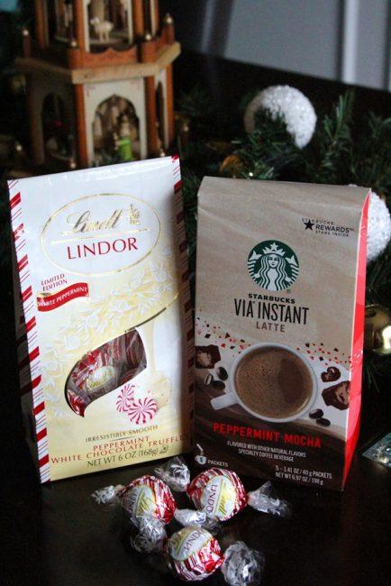 Target-Lindt-Starbucks