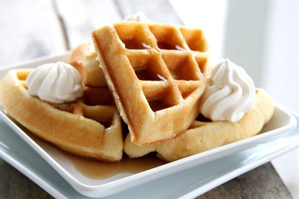 belgian-waffles-1