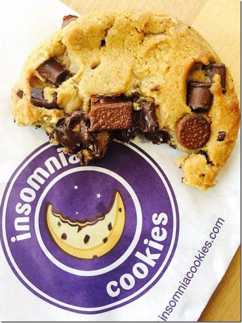 stillwater-cookies