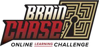 Summer Learning with Brain Chase