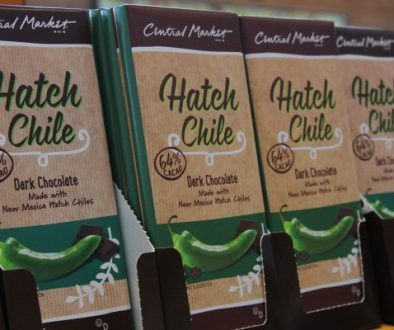 hatch-chile-chocolate