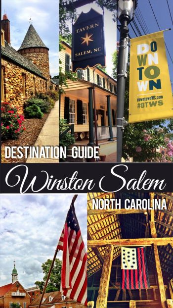 winston-salem-travel-guide