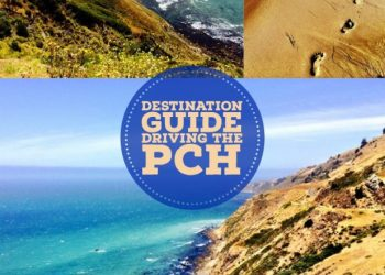 pch collage