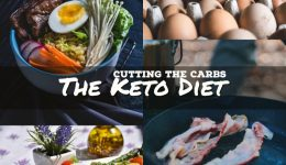 low carb keto diet