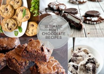 ultimate-mint-chocolate-recipes