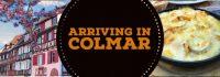 Colmar Banner