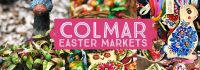 colmar-easter-markets