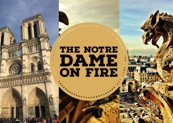notre-dame-on-fire