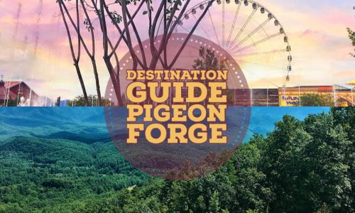 pigeon-forge-guide