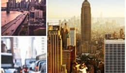 New York City: What You Need To Know