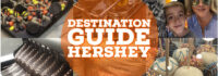 hershey-destination-guide