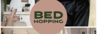 bed-hopping