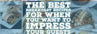 best-breakfast-recipes