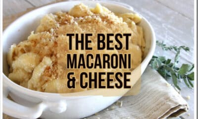 best-mac-cheese