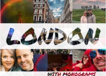 london-monograms